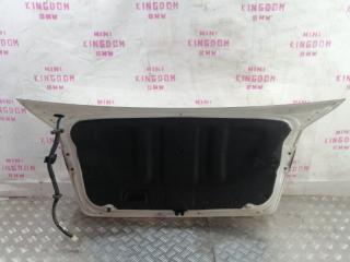 Крышка багажника задняя Legacy V