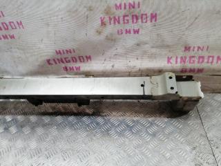 Усилитель бампера передний Honda Accord 7 (cl9)