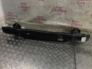 Запчасть усилитель бампера задний BMW 1-Series 2012