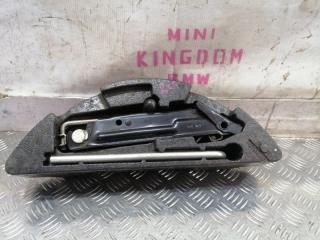 Комплект инструментов MINI Clubman S 2012