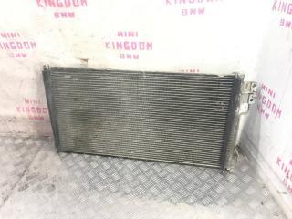 Запчасть радиатор кондиционера Lincoln Navigator 2005
