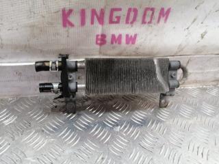 Запчасть радиатор гура Infiniti G35