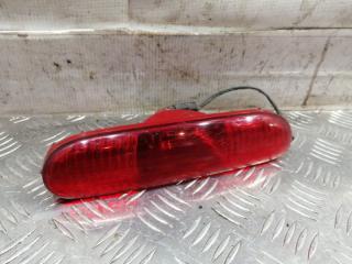 Фонарь противотуманный задний MINI Cooper 2007