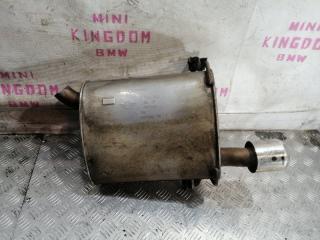 Запчасть глушитель MINI Cooper 2007