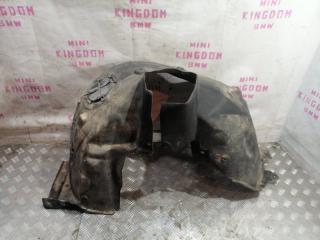 Подкрылок передний правый MINI Clubman 2012