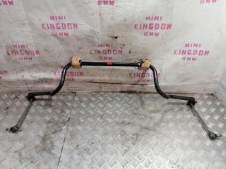 Запчасть стабилизатор передний Toyota Camry 2011