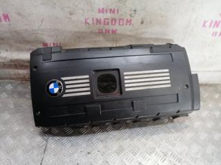Крышка двигателя BMW 3-Series 2009