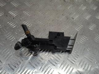 Форсунка омывателя фары передняя правая Subaru Legacy V