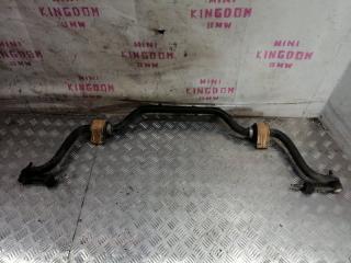 Запчасть стабилизатор передний Lincoln Navigator 2005