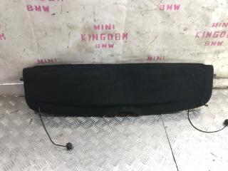 Полка багажника MINI Cooper