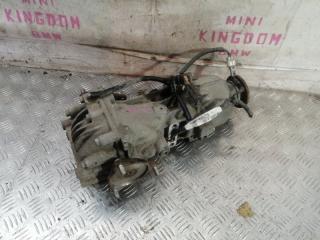 Запчасть редуктор задний Suzuki sx4 2007
