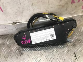Подушка безопасности правая AUDI A6 2005