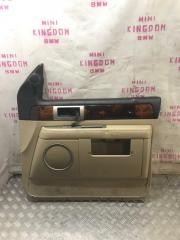 Запчасть обшивка салона передняя правая Lincoln Navigator 2005