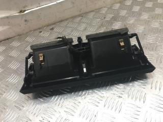 Дефлектор воздушный передний X3 E83