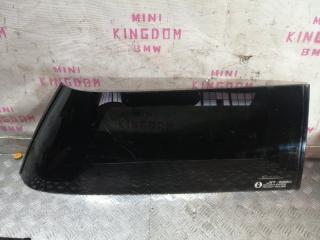 Стекло заднее правое MINI Cooper 2004