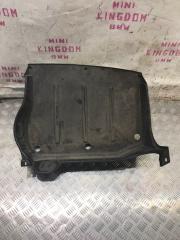 Облицовка днища кузова задняя MINI Cooper