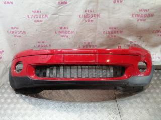 Бампер передний MINI Cooper 2010