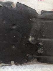 Защита двигателя передняя BMW 1-Series F20 N13B16A