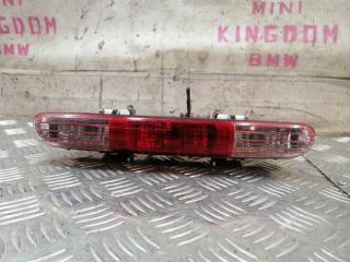 Фонарь задний MINI Cooper 2013