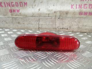 Фара противотуманная задняя MINI Cooper 2007