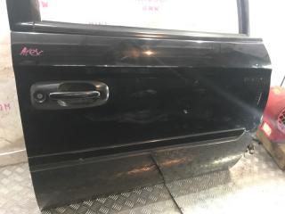 Дверь передняя правая Chrysler voyager 4 EGA
