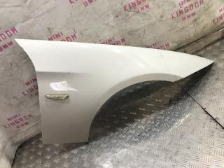 Крыло переднее правое BMW 3-Series