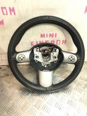 Руль MINI Cooper