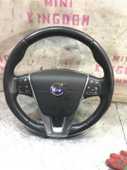 Руль Volvo S60 2012