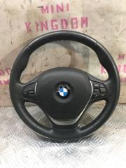 Запчасть руль BMW 1-Series