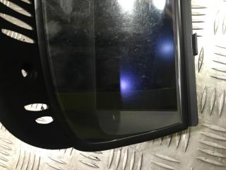 Монитор BMW 5-Series