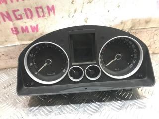 Спидометр Volkswagen Golf 2006