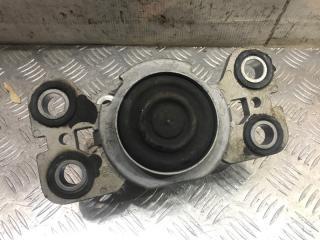 Подушка двигателя Volvo S60 2012