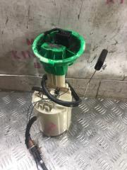 Топливный насос MINI Cooper
