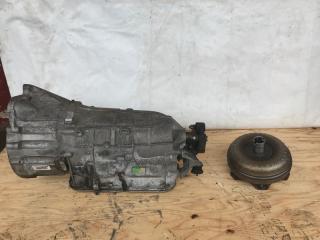 АКПП BMW 1-Series