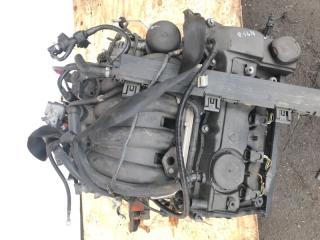 Двигатель BMW 1-Series