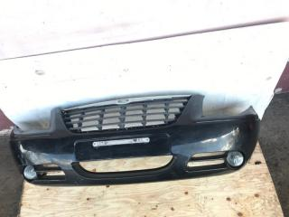Запчасть бампер передний Chrysler voyager 2006