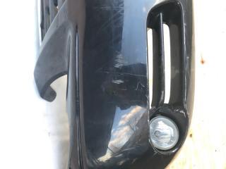Бампер передний Chrysler voyager 4 EGA