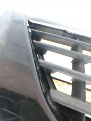 Бампер передний voyager 2006 4 EGA