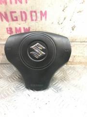 Подушка безопасности Suzuki Grand Vitara 2006