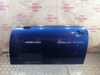 Дверь передняя левая MINI Cooper 2012
