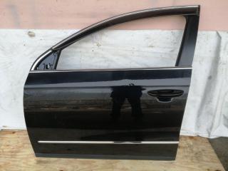 Дверь передняя левая Volkswagen passat 2008
