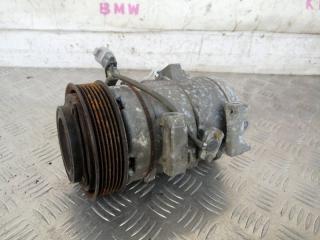 Запчасть компрессор кондиционера Toyota Camry 2011