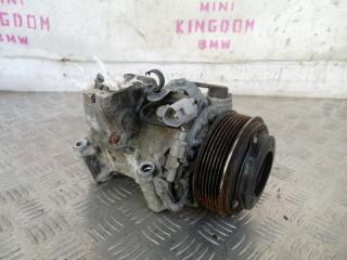 Запчасть компрессор кондиционера Lexus GS350 2007
