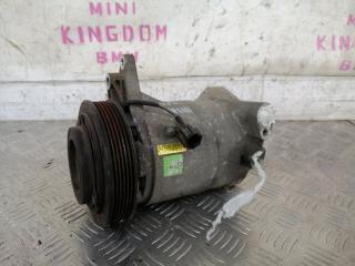 Запчасть компрессор кондиционера Nissan Teana 2012