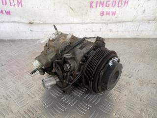 Запчасть компрессор кондиционера Toyota Celsior