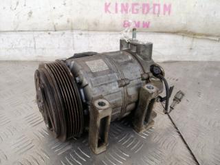 Запчасть компрессор кондиционера Infiniti M45