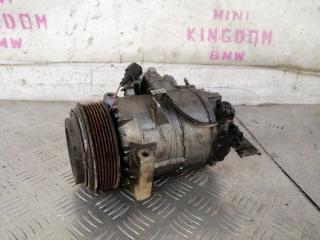 Запчасть компрессор кондиционера Infiniti M37