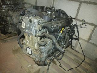 Запчасть двигатель Volvo S60 2012