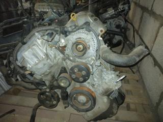 Запчасть двигатель Toyota RAV-4