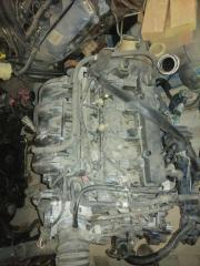 Запчасть двигатель Mazda 6